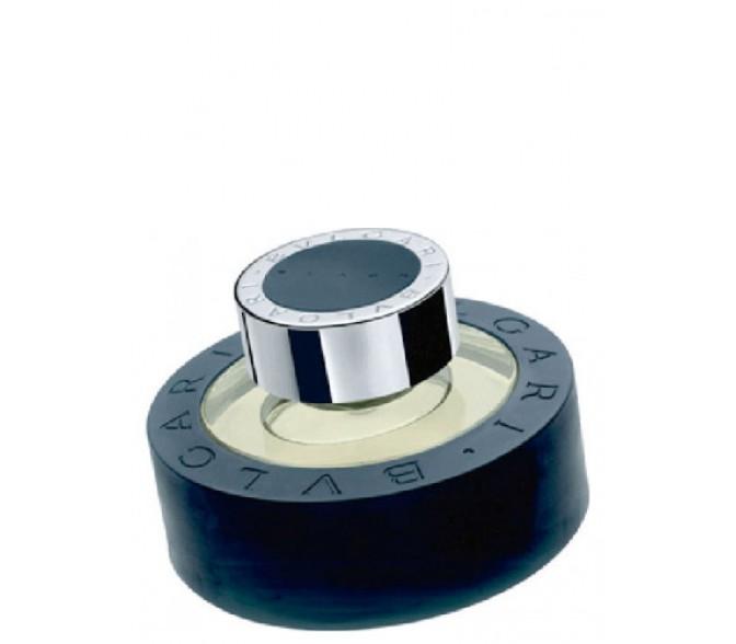 Туалетная вода Bvlgari Black (M) 75ml edt