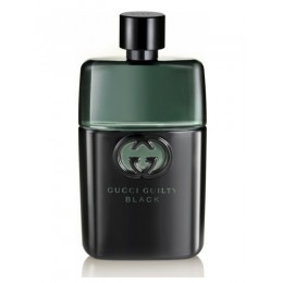 BLACK (M) 90ML EDT