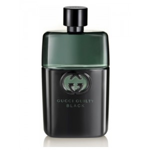 BLACK (M) 90ML EDT..