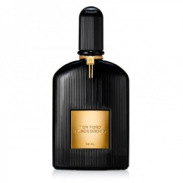 BLACK ORCHID (L) 50ML EDP