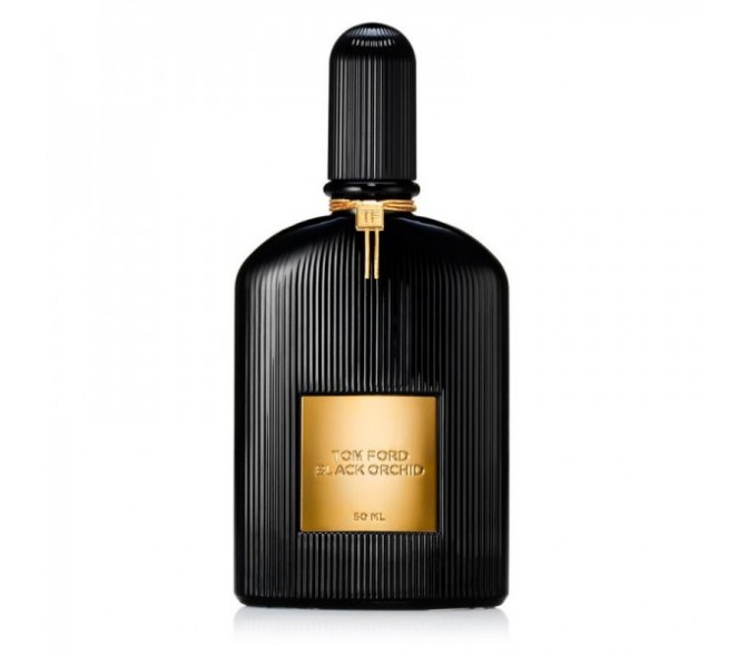 Туалетная вода Tom Ford Black Orchid (L) 50ml edp