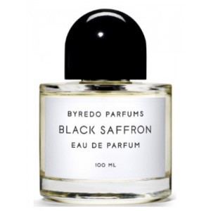 BLACK SAFFRON 50ML..
