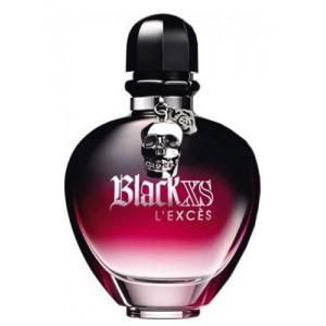 BLACK XS L EXCES (..