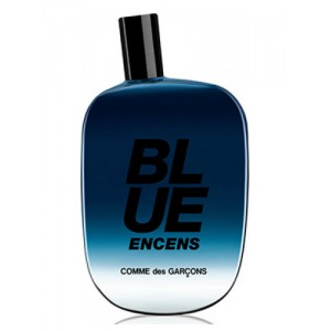BLUE ENCENS ! 100M..