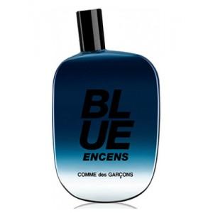BLUE ENCENS ! TESR..