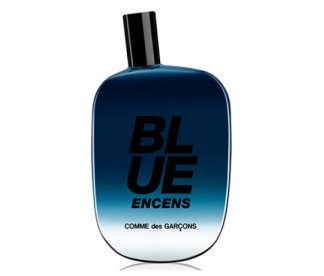 BLUE ENCENS ! TESR 100ML EDP