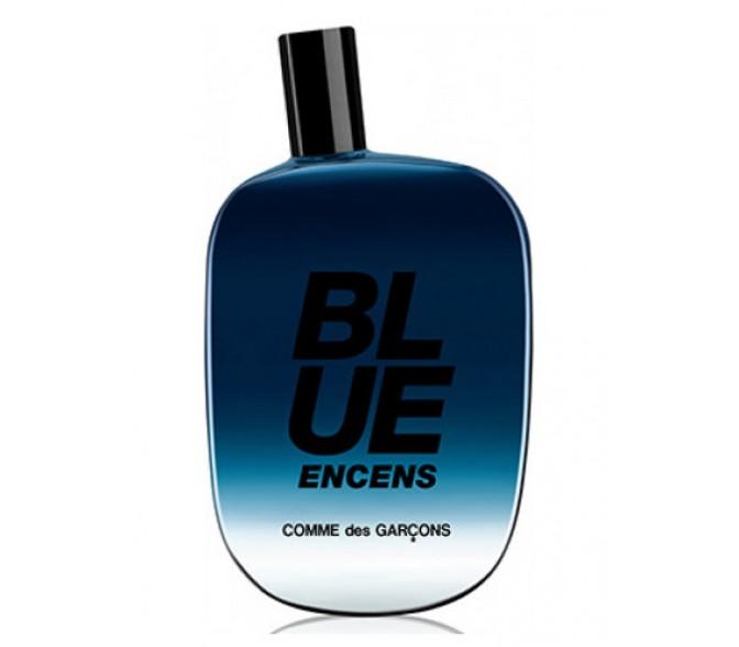 Туалетная вода Comme des Garcons Blue Encens ! tesr 100ml edp