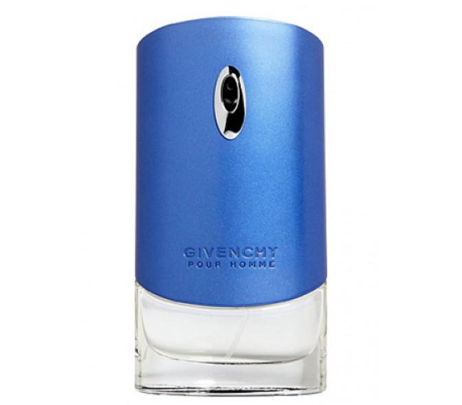 Туалетная вода Givenchy  Blue Label (M) 50ml edt