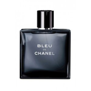 BLUE (M) 100ML EDT..