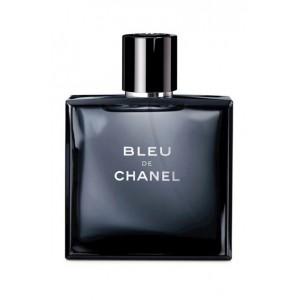 BLUE (M) 100ML EDT..