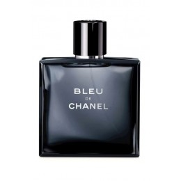 BLUE (M) 3*20ML EDT