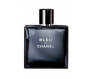 BLUE (M) 50ML EDT