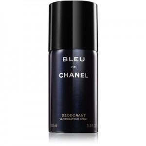 BLUE (M) DEO 100ML..