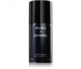 BLUE (M) DEO 100ML