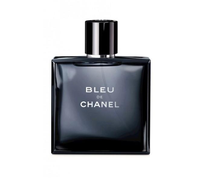 Туалетная вода Chanel Blue (M) test 100ml edt