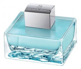 BLUE SEDUCTION (L) 100ML EDT