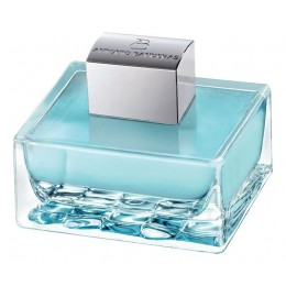 BLUE SEDUCTION (L) TEST 100ML EDT