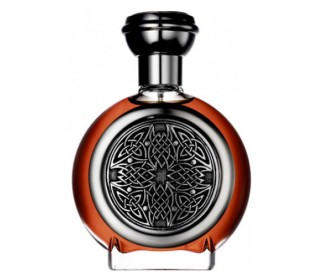 BOADICEA THE VICTORIOUS ALURING ! 50ML EDP