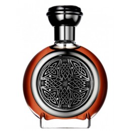BOADICEA THE VICTORIOUS ALURING ! TEST 50ML EDP