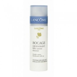 BOCAGE (L) DEO CREAM 50ML