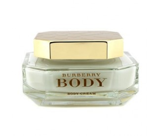 BODY (L) S.GEL/CREAM 100ML