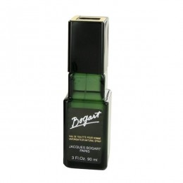 BOGART (M) TEST 90ML EDT