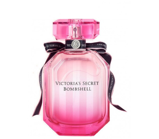 Туалетная вода Victoria 's Secret Bombshell (L) 50ml edp