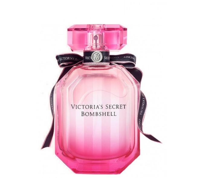 Туалетная вода Victoria 's Secret Bombshell (L) 50ml edp