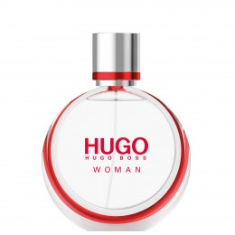 BOSS HUGO (L) 40ML EDT