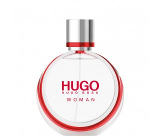 BOSS HUGO (L) 40ML EDT