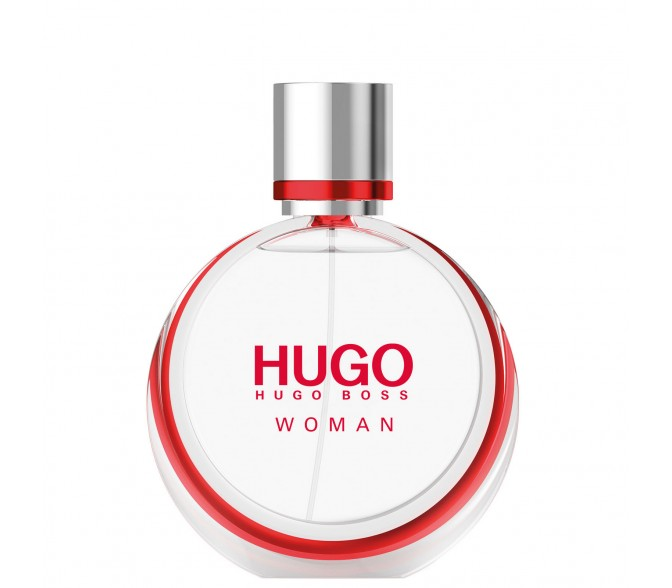 Туалетная вода Hugo Boss Boss Hugo (L) 40ml edt