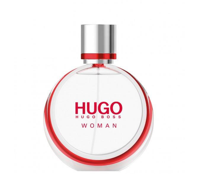 Туалетная вода Hugo Boss Boss Hugo (L) test 125ml edt
