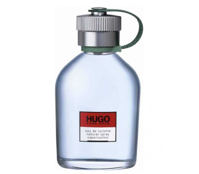 Туалетная вода Hugo Boss Boss Hugo (M) 150ml edt