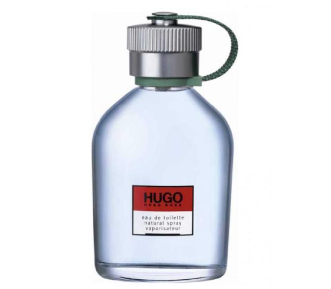 Туалетная вода Hugo Boss Boss Hugo (M) 75ml edt