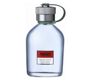 BOSS HUGO (M) TEST 150ML EDT