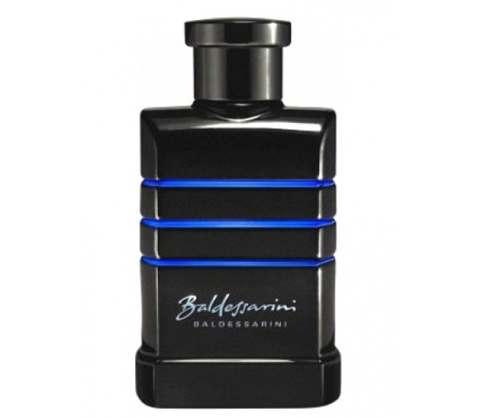 Туалетная вода Baldessarini Boss Secret Mission (M) 90ml edt