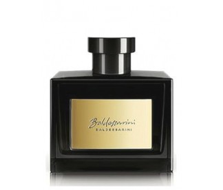 BOSS STRICTLY PRIVATE (M) 50ML EDT