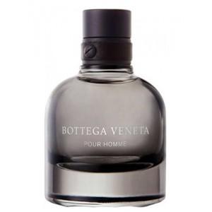 BOTTEGA VENETA (M)..