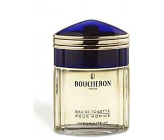 BOUCHERON (M) 100ML EDT
