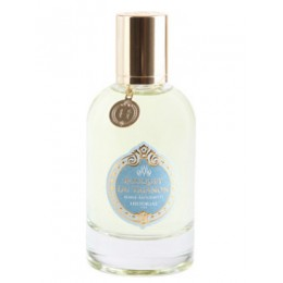 BOUQUET DU TRIANON 50ML EDT