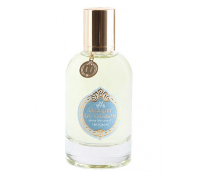 Туалетная вода Historiae Bouquet du Trianon 50ml edt