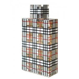 BRIT (L) 100ML EDT..