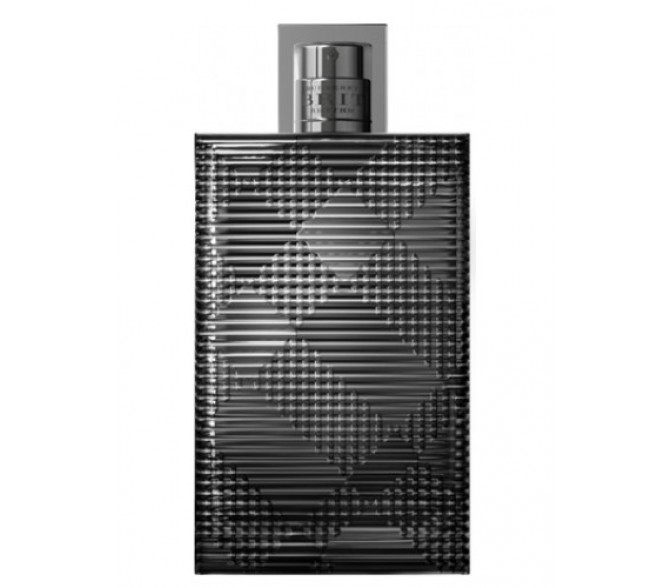 Туалетная вода Burberry Brit Rhythm (M) NEW 50ml edt
