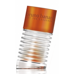 BRUNO BANANI (M) TEST 50ML EDT