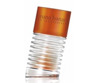 BRUNO BANANI (M) TEST 50ML EDT