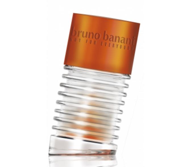Туалетная вода Bruno Banani Bruno Banani (M) test 50ml edt