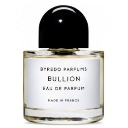 BULLION (L) 100ML EDP