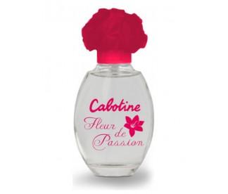 CABOTINE FLEUR DE PASSION LADY EDT 100 ML