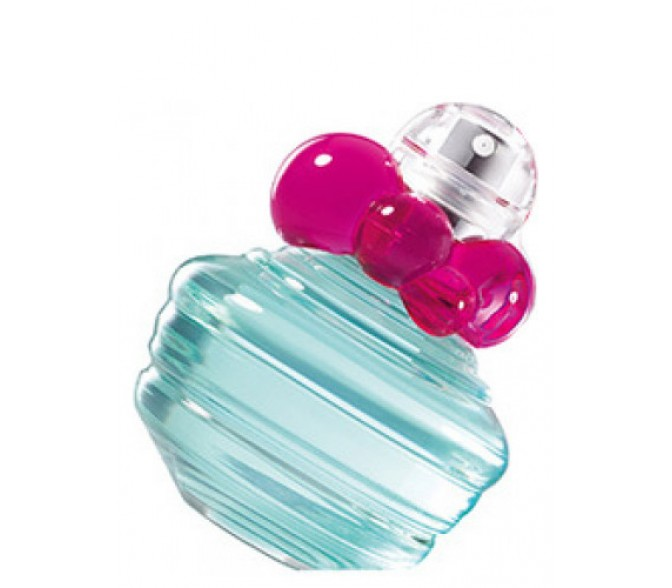 Туалетная вода Cacharel CATCH...ME lady edp 50 ml