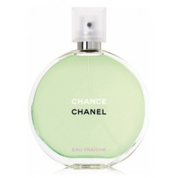 CHANCE EAU FRAICHE EDT 100 ML